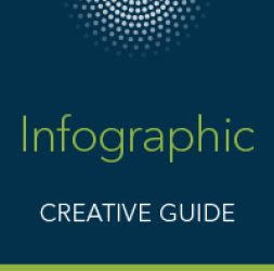 Infographic Toolkit Guide
