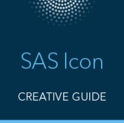 SAS Icon Library