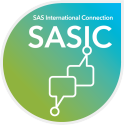 Employee and Inclusion Group -  SASIC