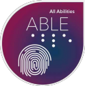 Employee and Inclusion Group -  ABLE