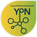Employee and Inclusion Group -  YPN