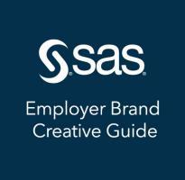 Employer Brand Creative Guide