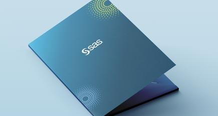 SAS Corporate Folder
