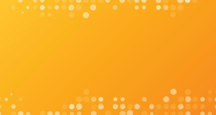 orange-dots