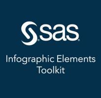 Infographic Elements toolkit