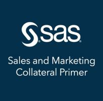 Sales collateral toolkit thumbnail