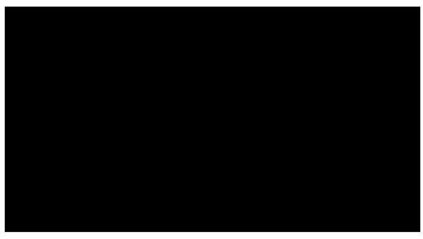typography-example-2
