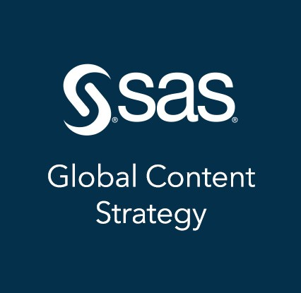 Global Content Strategy toolkit