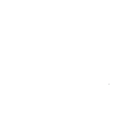 "Let your curiosity be your guide (cluster of icons around the words ""Be Curious."")"